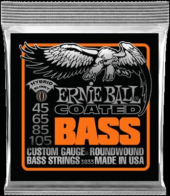 Ernie Ball EB3833