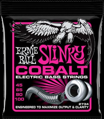 Ernie Ball EB2734