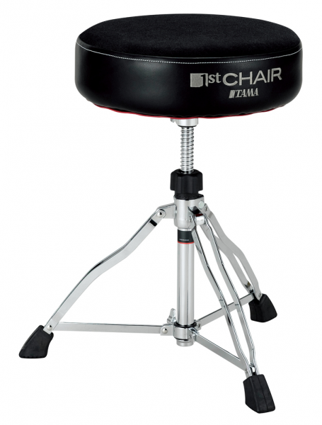 Tama First Chair HT430BC