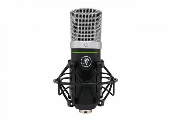 Mackie EM-91CU USB Mikrofon