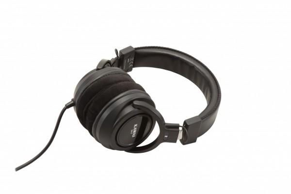 Kawai SH9 Headphone
