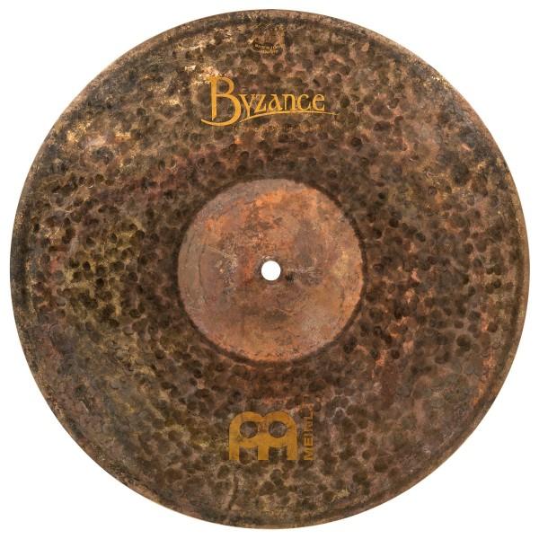 Meinl Byzance 14'' Extra Dry Medium HiHat