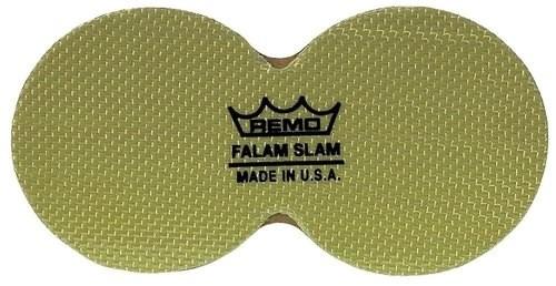 Remo Double Falam Slam