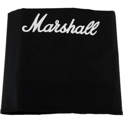 Marshall Cover AS50