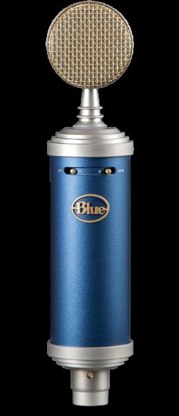 Blue Bluebird SL Vorführware