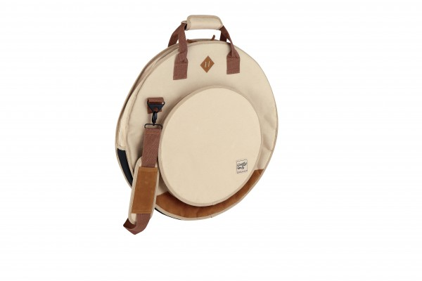 Tama Cymbal Bag TCB22BE