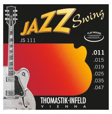 Thomastik JS 111