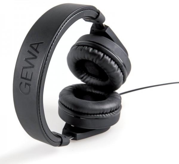 Gewa Headphone HP Six