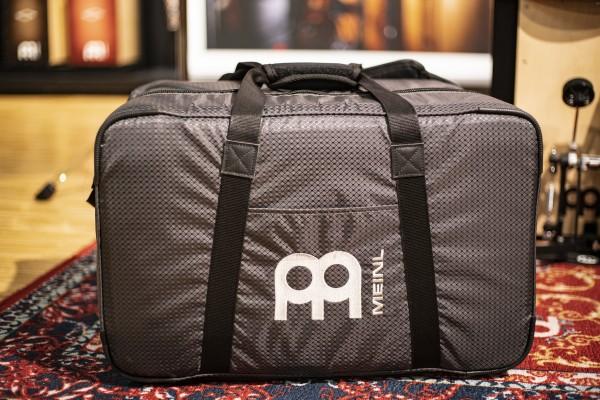 Meinl MCJB-CG Professional Cajon Bag Carbon Grey