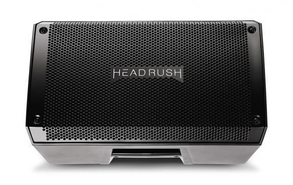 Headrush FRFR-08