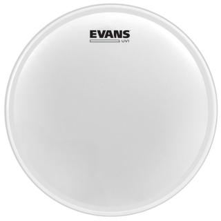 Evans 13'' UV1 Coated