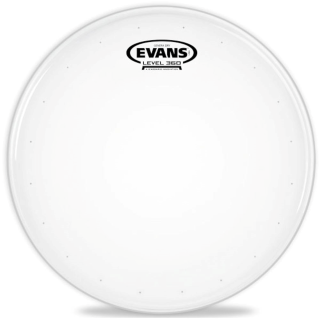 "Evans 14"" Genera Dry Coated"