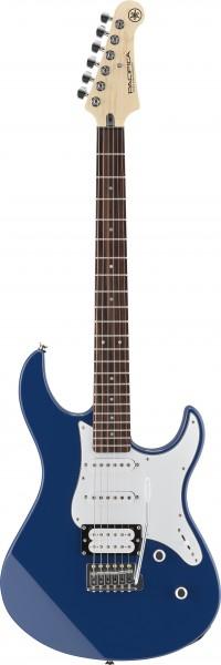 Yamaha Pacifca 112 V United blue