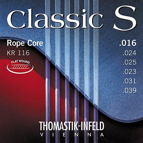 Thomastik KR 116