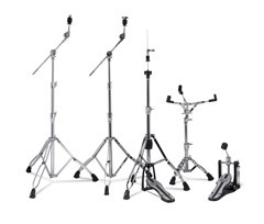 Mapex Hardware Pack HP6005
