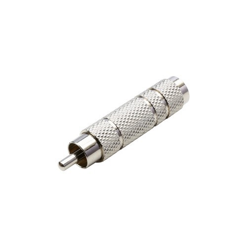 Adam Hall Adapter 7541