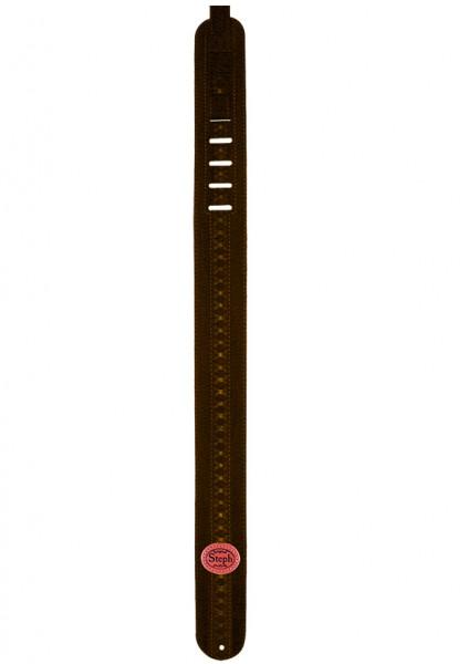 Steph BCH-219 Brown