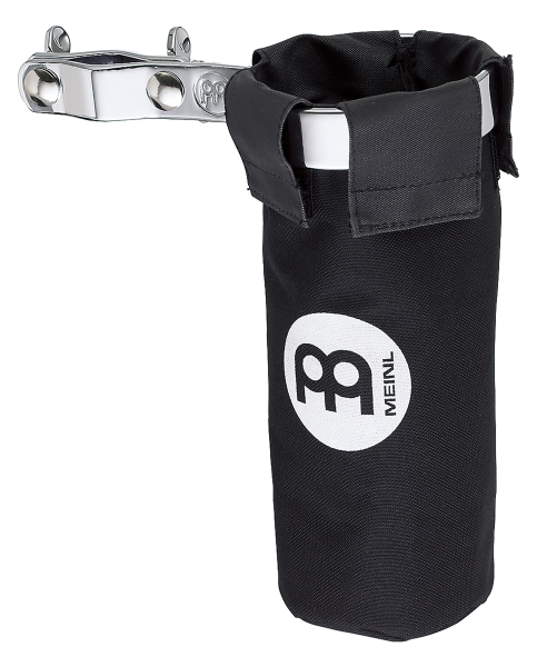 Meinl Stick Holder MC-DSH