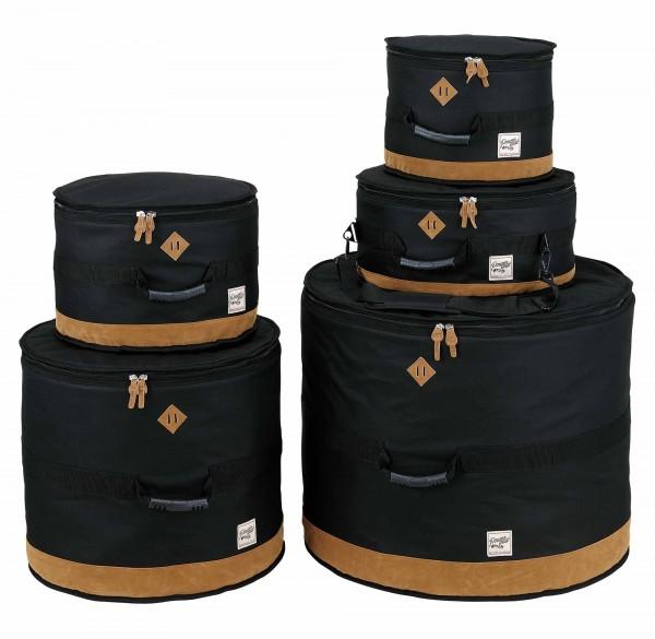 Tama TDSS52KBK Drum Bag Set