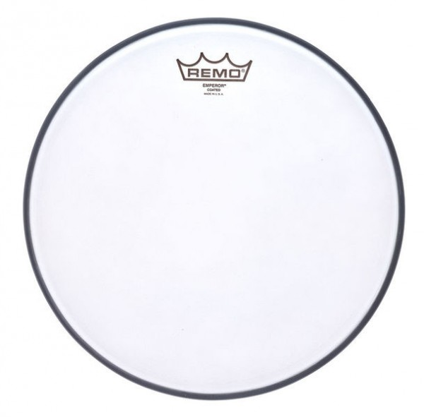 Remo Emperor 16'' Coated