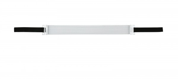 Tama Snare Teppich MS12R14S