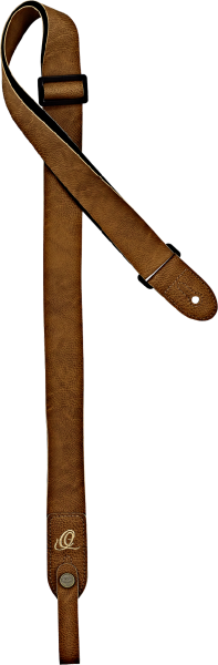 Ortega OSVU-TN