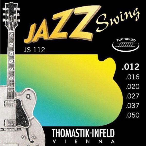 Thomastik JS 112