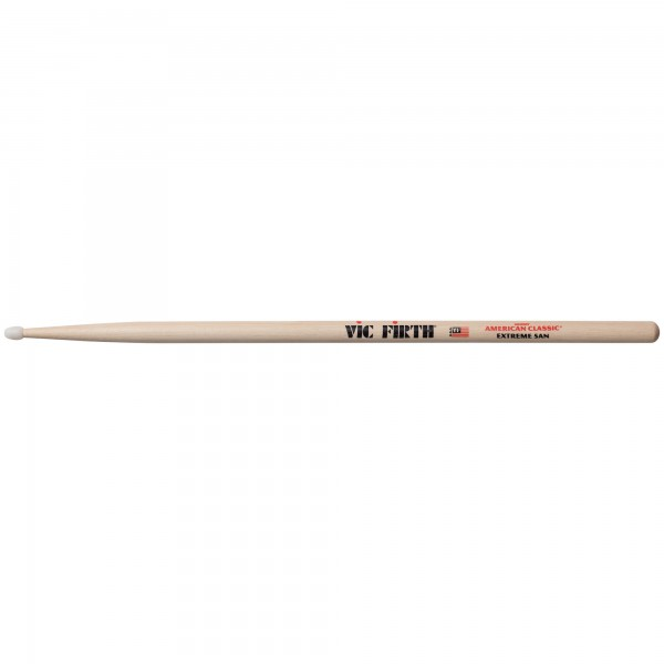 Vic Firth 5AN Nylon Tip