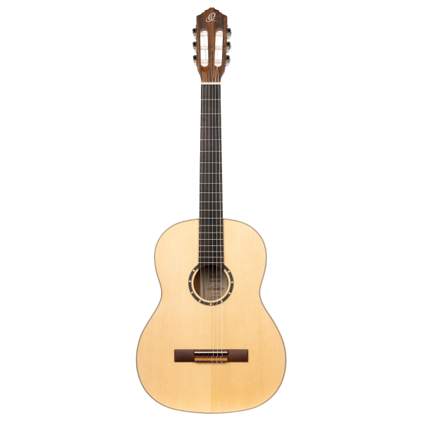 Ortega R121SN-L