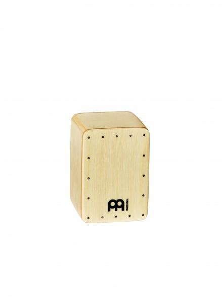 Meinl Cajon Shaker SH50