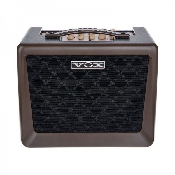 Vox VX50AG Vorführware
