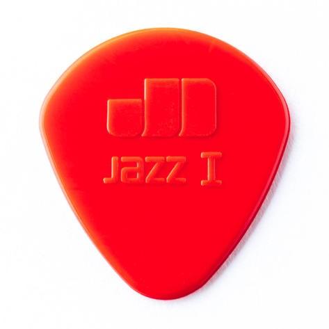 Dunlop Nylon Jazz I