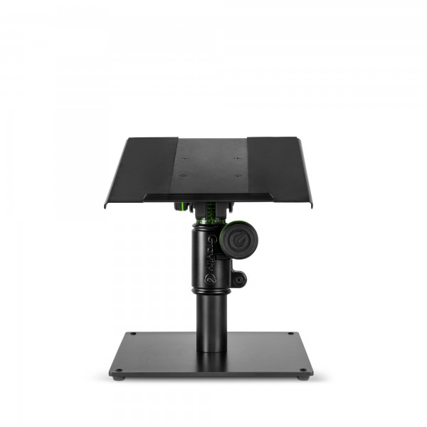 Gravity SP 3102 Monitor Stand