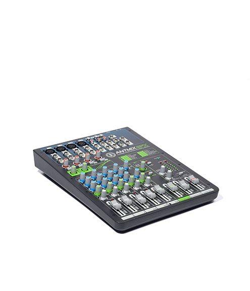 ANT Mix 8 FX
