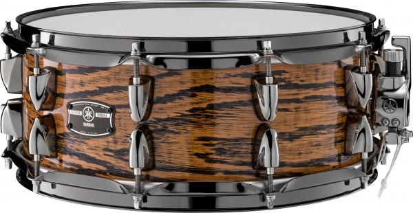 "Yamaha 14''x5,5"" Live Custom Hybrid OAK Snare"