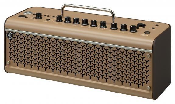 Yamaha THR30II A Wireless