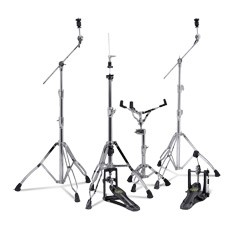 Mapex Hardware Pack HP8005