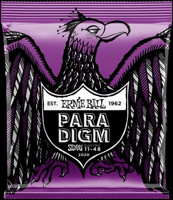 Ernie Ball EB2020 Paradigm