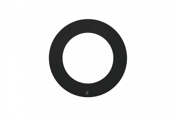 "TAMA Soft Sound Ring Drum Sound Reducer 14"" SSR14"