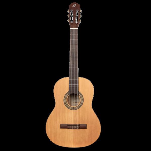 Ortega RSTC5M-L