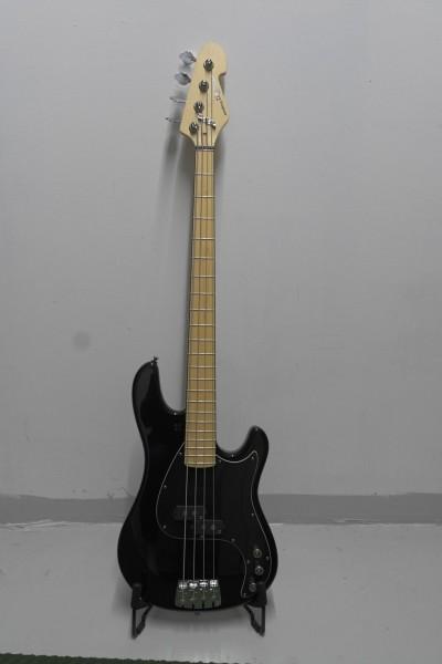 Sandberg Electra II VS-4 MN Black