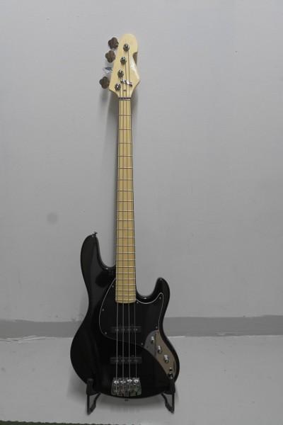 Sandberg Electra II TT-4 MN Black
