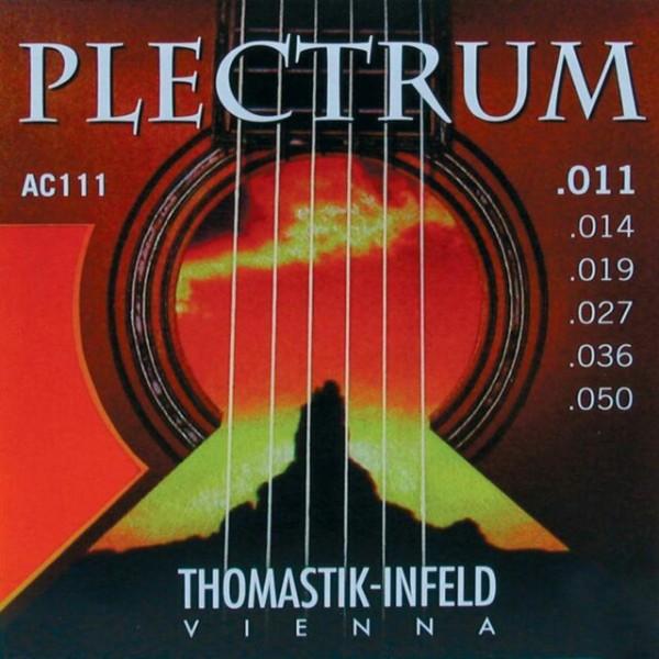 Thomastik Infield AC111