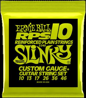 Ernie Ball EB2240 RPS