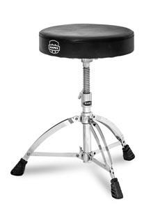 Mapex Drumhocker T561A