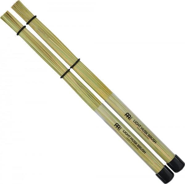 Meinl SB308 Brush