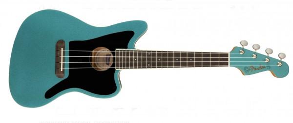 Fender Fullerton JZM UKE TPL