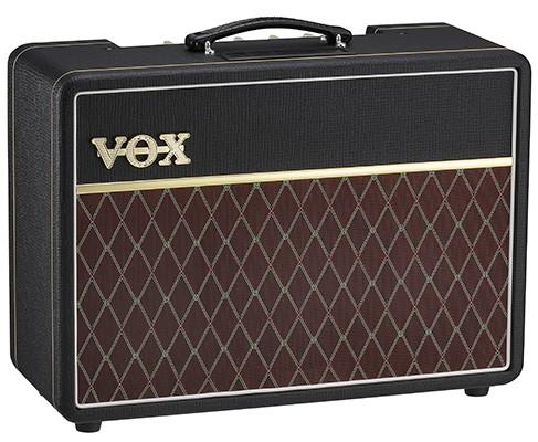 Vox AC 10 C1 Custom
