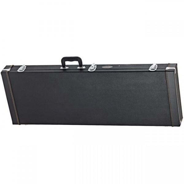 Ortega OEBCSTD Koffer für E Bass