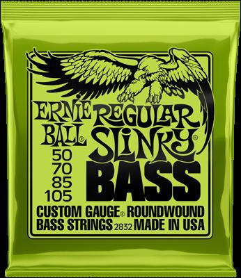 Ernie Ball EB2832